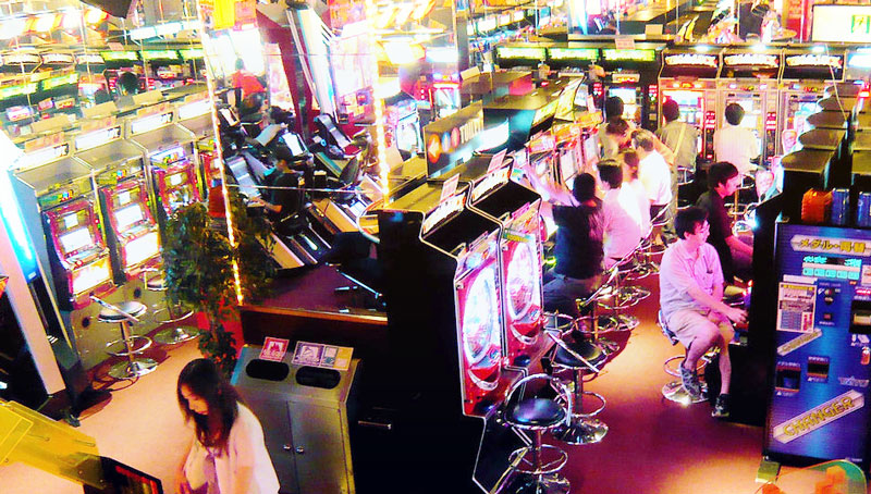 casino-in-japan-about-me