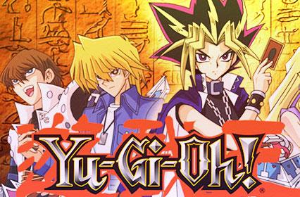 yu-gi-of game